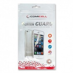Zaštitna folija za Alcatel One Touch Pop Star mat - Comicell