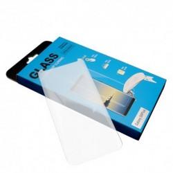 Zaštitno staklo za Samsung Galaxy S9 Plus (zakrivljeno 3D) UV pun lepak - Providna