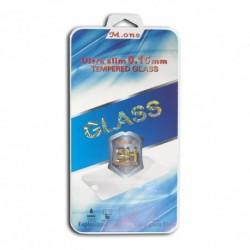 Zaštitno staklo za iPhone 4 - Ultra slim 0.15mm