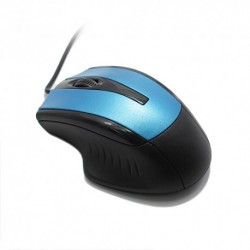 Miš FC-3010 optički - plava