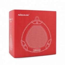 Zvučnik bluetooth S1 PlayVox Nillkin - crvena