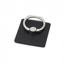 Držač Stent Ring - crna