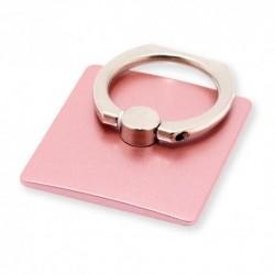 Držač Stent Ring - roza