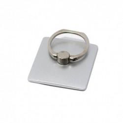 Držač Stent Ring - srebrna