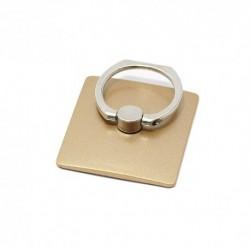 Držač Stent Ring - zlatna