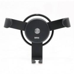 Auto držač (stalak) za ventilaciju RM-C31 Remax - crna