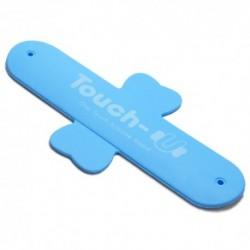Auto držač (stalak) sa vakumom Touch U - plava