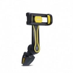 Auto držač (stalak) za ventilaciju RM-C24 Remax - crna