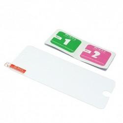 Zaštitno staklo za iPhone 6/6s - Matte