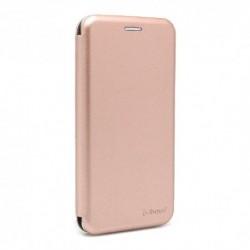 Futrola za Nokia 5.1 preklop bez magneta bez prozora iHave - roza