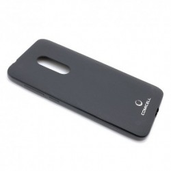 Futrola za Alcatel 1X leđa Durable - crna