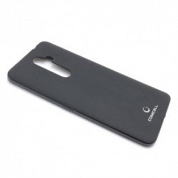 Futrola za Alcatel 3V leđa Durable - crna