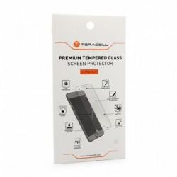 Zaštitno staklo za Motorola Moto E3 - Teracell
