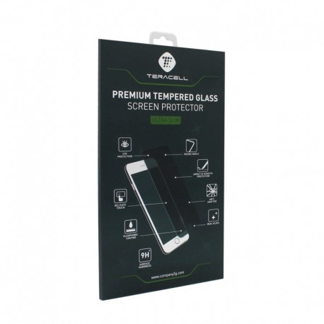 Zaštitno staklo za Sony Xperia XA2 - Teracell