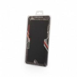 Zaštitno staklo za LG K8 - T. Privacy