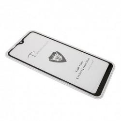 Zaštitno staklo za Samsung Galaxy M10 (2,5D) - crna