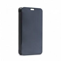 Futrola za Huawei Honor 10 lite/P smart (2019) preklop bez magneta bez prozora See - crna