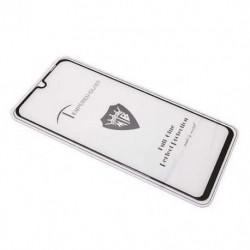 Zaštitno staklo za Huawei P30 lite/Nova 4e (2,5D) - crna
