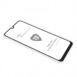 Zaštitno staklo za Samsung Galaxy A20/A30/A30s/A50/A50s/M10s (2,5D) - crna