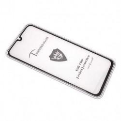 Zaštitno staklo za Samsung Galaxy A40 (2,5D) - crna