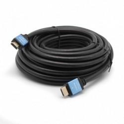 Kabal sa HDMI na HDMI 19+1 10m
