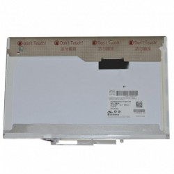 "LCD Panel 14,1"" (LP141WP1 TL A3) 1440x900 CCFL"