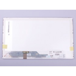 "LCD Panel 15,6"" (LP156WH4) 1366x768 LED 40 pin"