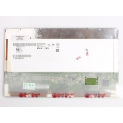 """LCD Panel 8,9"""" (HSD089IFW1-A00) 1024x600 LED"""