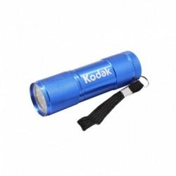 LED baterijska lampa Kodak - plava