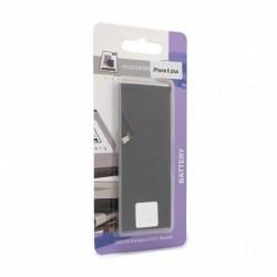 Baterija za iPhone 6 Plus - BT