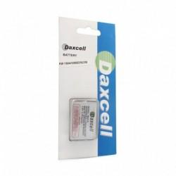 Baterija za LG F1200/L3100/L341i/G210/F9100/U8120/G932 (BSL-59G) - Daxcell