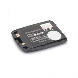 Baterija za LG S5200 (LGLP-GAHM, BSP-16G) - Daxcell