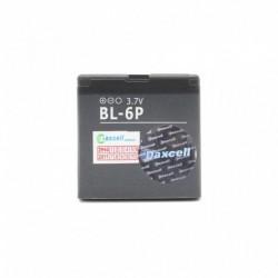 Baterija za Nokia 6500 classic/7900 Prism/7900 Crystal Prism (BL-6P) - Daxcell
