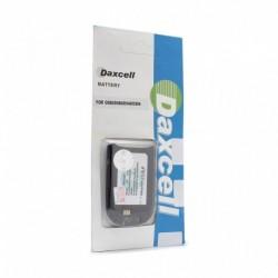 Baterija za Samsung D500/D504/D508/D540 - Daxcell