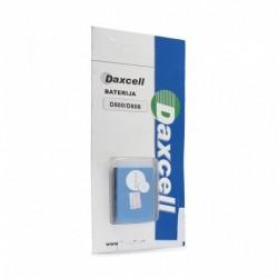 Baterija za Samsung D800/D808/D880/D980 (BST5268BE) - Daxcell