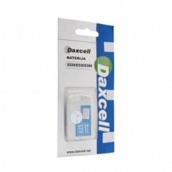 Baterija za Samsung E530/E538/E568 - Daxcell