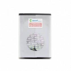 Baterija za Samsung E570/J700/J700i (AB503442BE) - Daxcell