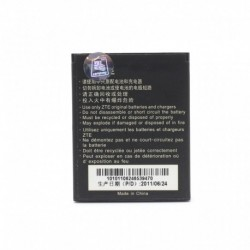 Baterija za ZTE T2/T7/X990/X991/X998 (3709T42P3h504047) - Daxcell