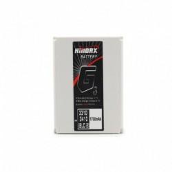 Baterija za Nokia 3410/3510/3510i/6650/6800/6810 (BLC-1/BLC-2/BMC-3) - Hinorx