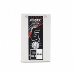 Baterija za Nokia 2100/3200/3300/6220/6610/6610i/7210/7250/7250i (BLD-3) - Hinorx