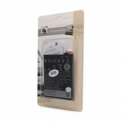 Baterija za HTC Desire 530/628/630/650 (B2PST100) - Std