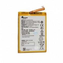 Baterija za Huawei P10 Lite/P Smart/Enjoy 7S/Nova 3e/Nova Lite/Nova Youth/GT3/GR3 (2017) (HB366481ECW) - Std