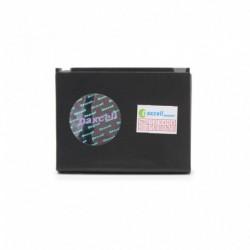Baterija za Samsung C3520/C3560/C3595/C3750/E1050/E1070/E1080/E1081/E1100/E1107/E1120/E1150/E1190/E1200/E1230/E1270 (BST3108BE) - Daxcell