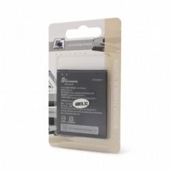 Baterija za Lenovo Vibe C/A3900/A6000/A6000 Plus/A6010/A6010 Plus/A6600/A6600 Plus (BL242) - Std