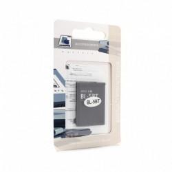 Baterija za Nokia 2600 classic/7510 Supernova/N75 (BL-5BT) - Std