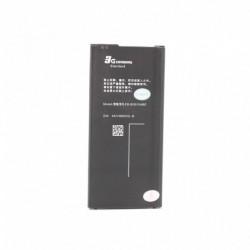 Baterija za Samsung Galaxy J7 Prime/J7 Prime 2 (EB-BG610ABE) - Std
