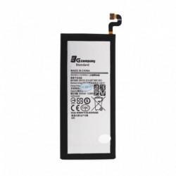 Baterija za Samsung Galaxy S7 Edge (EB-BG935ABE/EB-BG935ABA) - Std