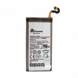 Baterija za Samsung Galaxy S8 (EB-BG950ABE/EB-BG950ABA) - Std
