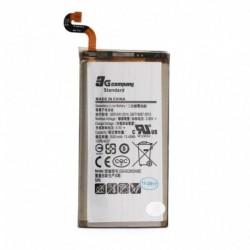 Baterija za Samsung Galaxy S8 Plus (EB-BG955ABE) - Std