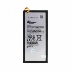 Baterija za Samsung Galaxy C7 (EB-BC700ABE) - Std